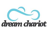 Dream Chariot Logo