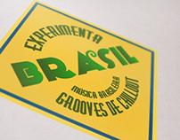 Experimenta Brasil