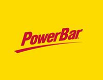 Powerbar