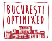 Bucuresti OPTIMIXED 2014