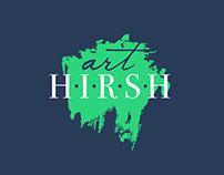 Art Hirsh