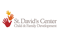 St. David's Center