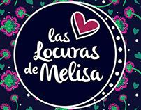 Las Locuras de Melisa