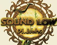 SOUND LOW