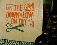 Downlow on DIY