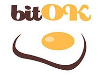 bitOK (2014)