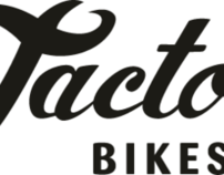 Tactory bikes