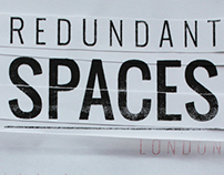 Redundant Spaces