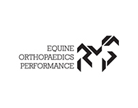 EOP . Equine Orthopaedics Performance