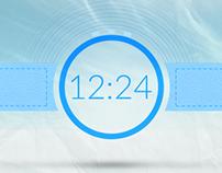 12:24