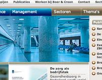2006 - Website