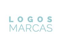 Logos para Marcas 2013 -2014