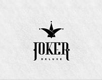 Joker Deluxe