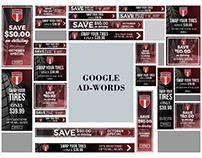 Google Ad-Words