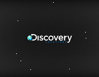 Discovery Solutions - Salescamp