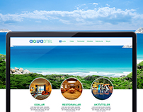 Aqua Otel