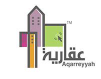 Aqarreyyah logo