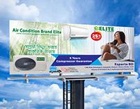 AC Advertisement