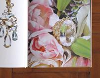 Catálogo Ana Rocha & Appolinario