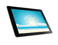 iKite App