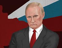 Russian Reconstructivism