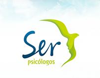 Ser Psicólogos - Psicología Integral Chile