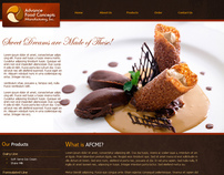 AFC Website