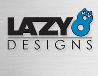 Lazy8 Designs