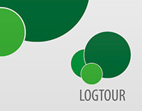Logtour