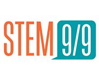 STEM 9/9