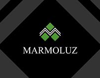 Marmoluz