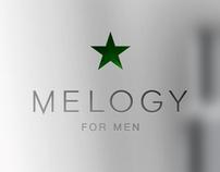 Melogy