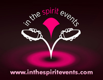 In The Spirit Events www.vixed.it/spirit