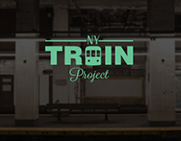 NY Train Project