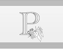 Priscilla França