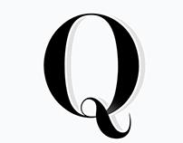 QuoteandQuote
