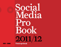 Eloqua The Social Media ProBook