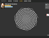 FunkyData : MathIllustrations