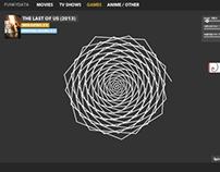 FunkyData : MathIllustrations