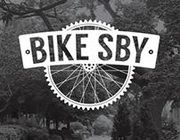 Bike SBY
