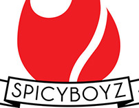 Spicy Boyz