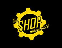 The SHOP Autowerx