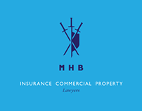 Mahony Burrowes Horner Lawyers