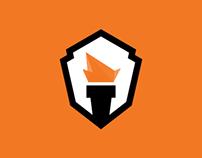 Ready.Fm   Logo Evolution