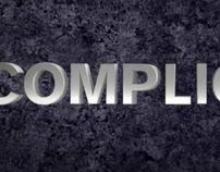 ethereal Lust - Complication [teaser]