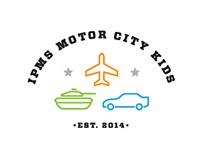 Motor City Kids