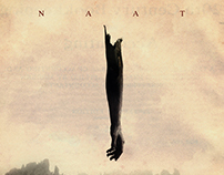 NAAT - Corporate