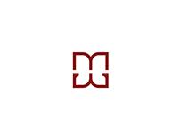 Fondazione Giuseppe e Maria Giarrizzo / Branding