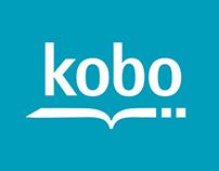 Kobo // Windows 8.1