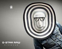 G Star Eyewear